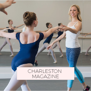 Blog-Featured-Image-r-_Charleston Magazine