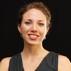 Marra Mandrradjieff