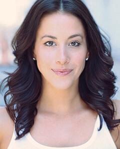 Samantha Shafer