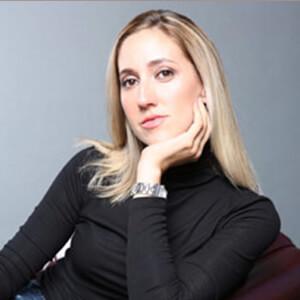 Melissa Barak
