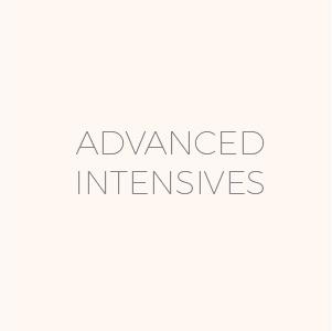 pop-up_R1-SUMMER-ADVANCED