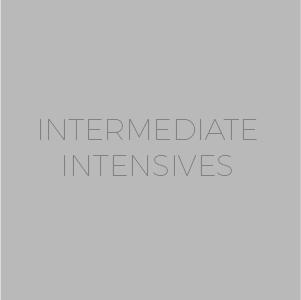 pop-up_R1-SUMMER-INTERMEDIATE