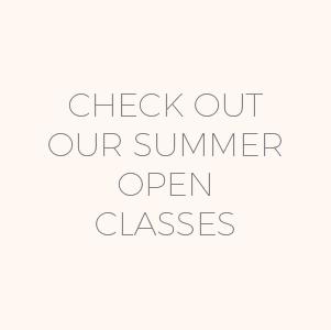 pop-up_22-SUMMER-OPEN-CLASSES
