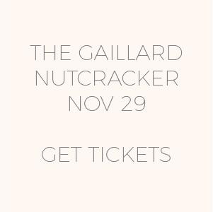 pop-up_23-NUTCRACKER-GAILLARD-NOV
